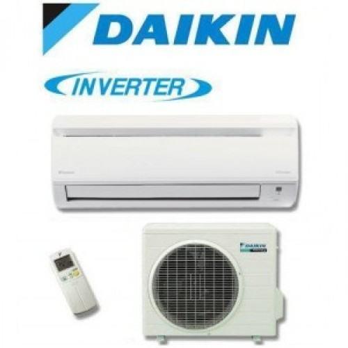 may-lanh-daikin-inverter