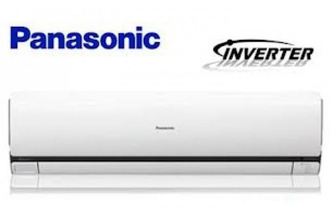ma-loi-may-lanh-panasonic-inverter-650x433