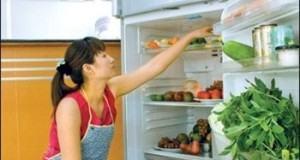 sủa tủ lạnh
