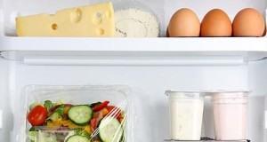 Làm sao để đồ ăn được tươi ngon