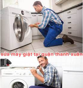 sua-may-giat-tai-thanh-xuan-uy-tin