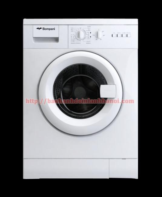 Sửa máy giặt Bompani tại nhà giá rẻ