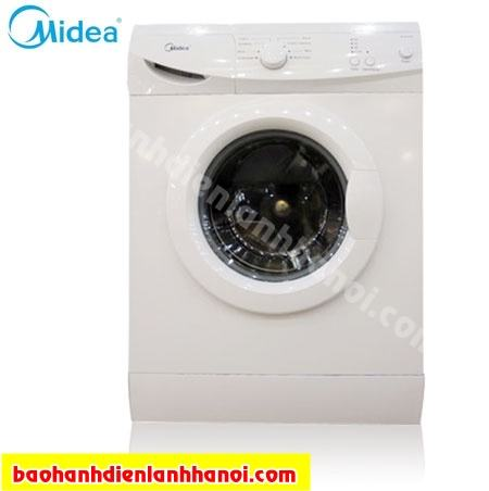 sửa máy giặt Media tại Hà Nội