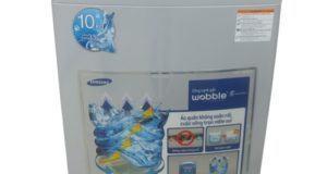 Bảo hành Samsung tại Hà Nội