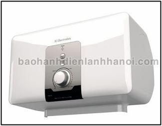 Sửa bình nóng lạnh tại kim mã uy tín