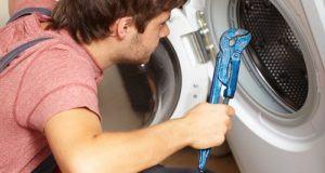 Sửa máy giặt tại nhà bùi xương trạch