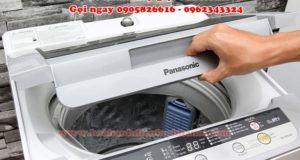 Dịch vụ sửa máy giặt Panasonic tại nhà
