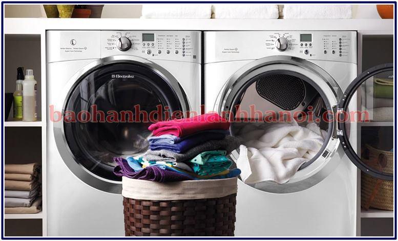 Sửa máy giặt tại nhà Văn Quán Hà Đông