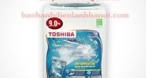 Sửa máy giặt tại Yên Xá Hà Đông