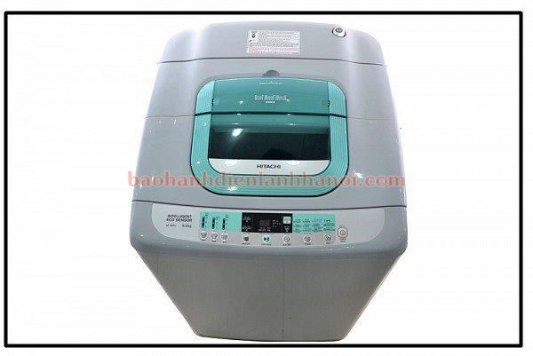 Trung tâm sửa máy giặt uy tín tại Yên Xá