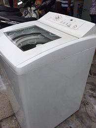 Sửa các lỗi E của máy giặt Toshiba