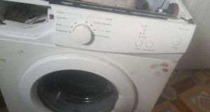 Chuyên sửa máy giặt Electrolux tại Thanh Xuân