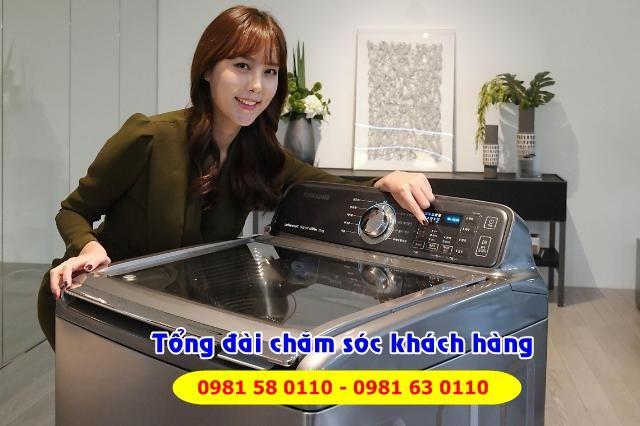 Cách sửa máy hiawjt tại nhà