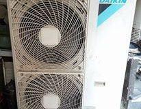 Sửa chữa điều hòa tại Nguyễn Xiển chuyên nghiệp