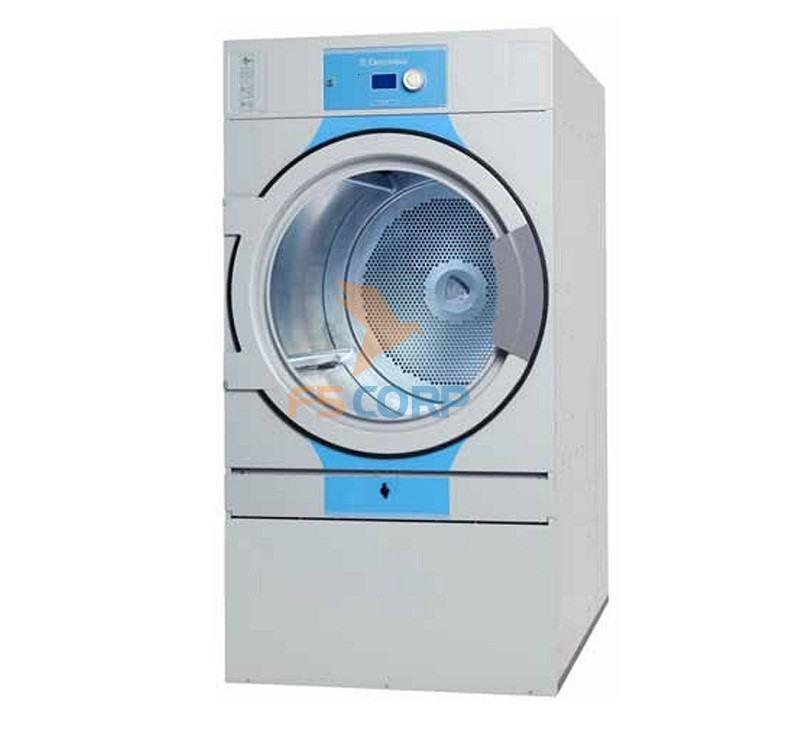 Sửa chữa máy sấy công nghiệp Electrolux