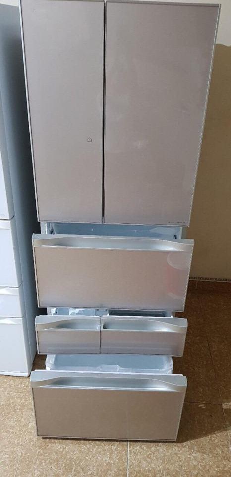 Trung tâm sửa chữa tủ lạnh Toshiba tại Hà Nội