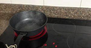 sửa bếp từ munchen tại hà nội
