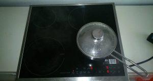 sửa chữa bếp từ tại quận Hoàng Mai