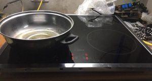 sửa chữa bếp từ tại quận Thanh Xuân