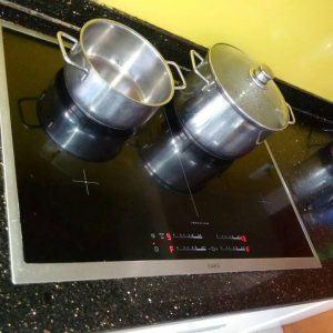 sửa chữa bếp từ tại hà nội