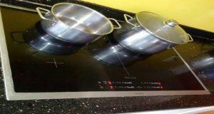 sửa chữa bếp từ tại Khương Trung