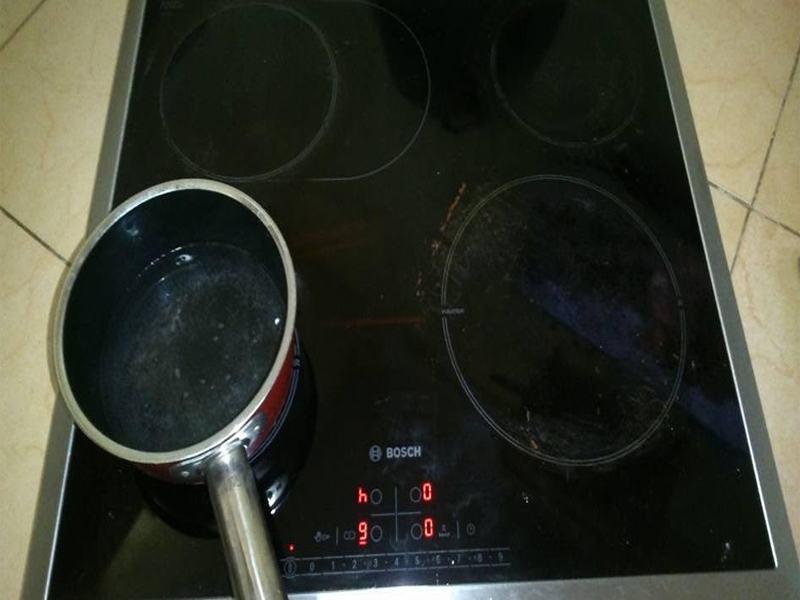 Dịch vụ sửa chữa bếp từ tại Trường Chính uy tin số 1