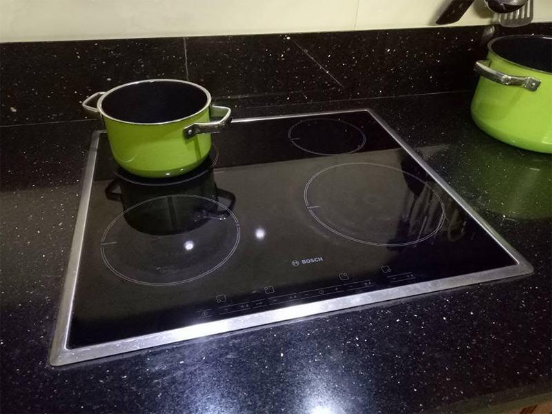Dịch vụ sửa chữa bếp từ tại Kim Giang có thể khắc phục hoàn toàn mọi hư hỏng của bếp từ