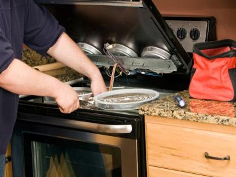 Những lưu ý quan trọng trong quá trình sử dụng bếp từ tại nhà