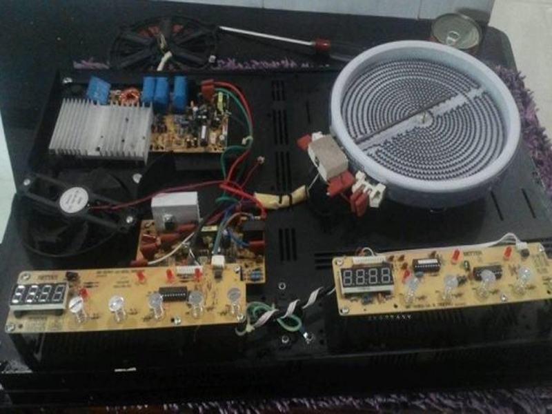 Sơ lược về Trung tâm sửa chữa điện lạnh tại Hà Nội