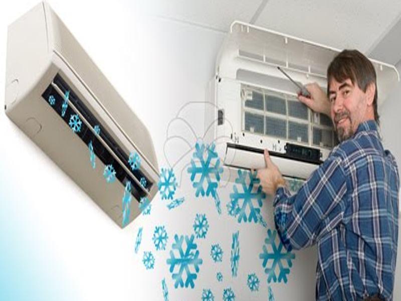 Tại sao bạn nên chọn Trung tâm sửa chữa điện lạnh tại Hà Nội?