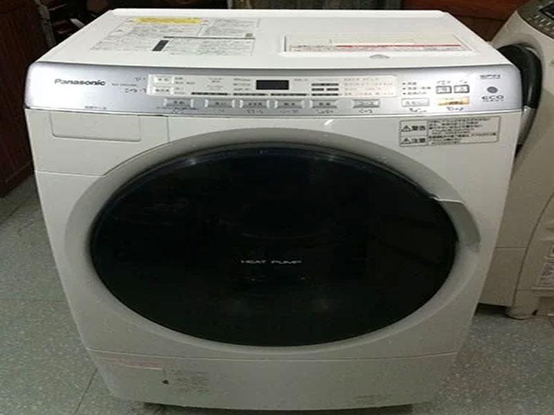 Dịch vụ sửa chữa máy giặt nội địa Nhật Bãi tại nhà Hà Nội luôn được khánh hàng đánh giá cao