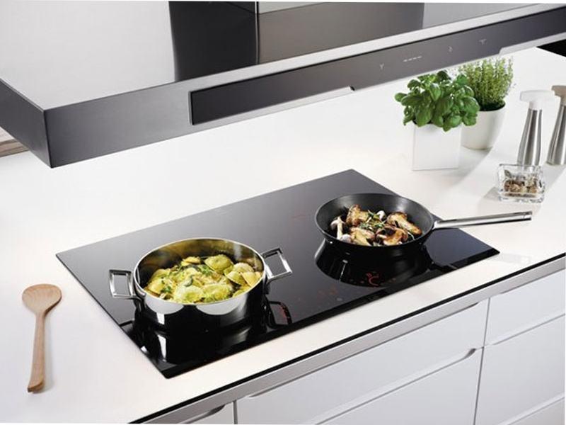 Dịch vụ sửa chữa bếp từ Bosch tại quận Nam Từ Liêm luôn được nhiều khách hàng gần xa lựa chọn và đánh giá cao