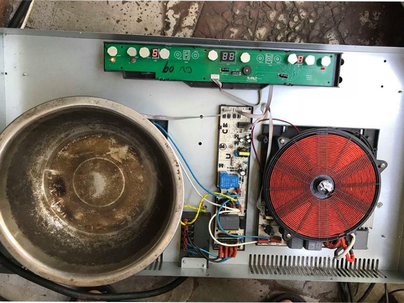 Trung tâm sửa chữa điện lạnh tại Hà Nội chính là sự lựa chọn lý tưởng dành cho bạn