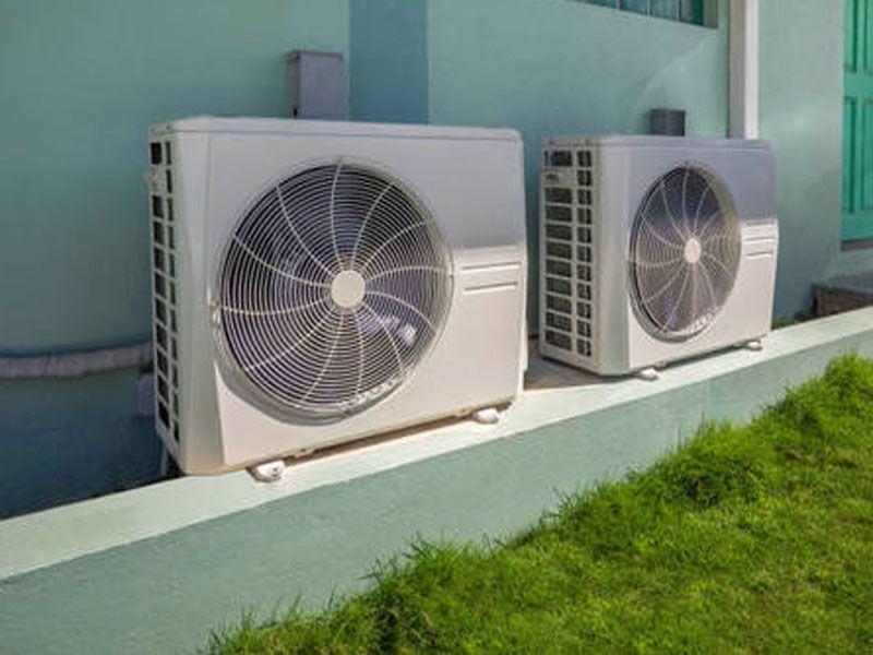Cam kết của Trung tâm sửa chữa điện lạnh tại Hà Nội