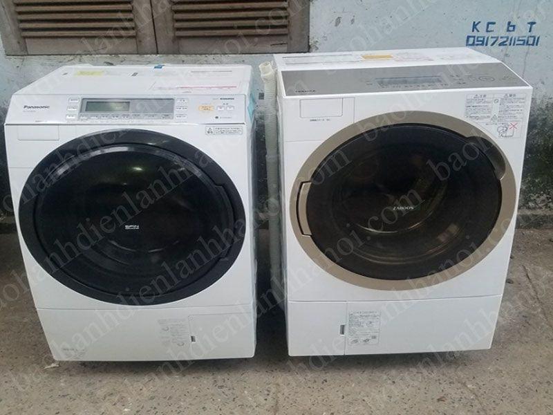 Địa chỉ sửa chữa máy giặt nội địa Nhật bãi tại Hà Đông uy tín ở đâu?