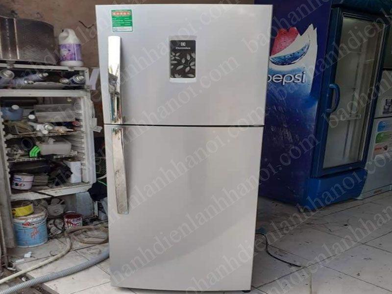 Trung tâm sửa chữa điện lạnh tại Hà Nội là địa chỉ đáng tin cậy của mọi nhà