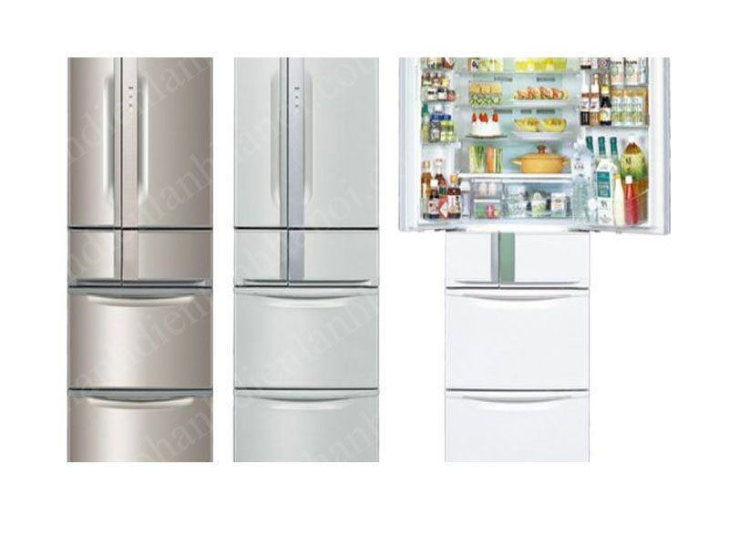 Trung tâm sửa chữa điện lạnh tại Hà Nội sự lựa chọn lý tưởng dành cho bạn