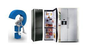 sửa tủ lạnh Hitachi nội địa tại quận Hoàn Kiếm
