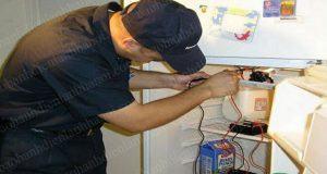 sửa chữa tủ lạnh nội địa Nhật bãi tại Hoàn Kiếm