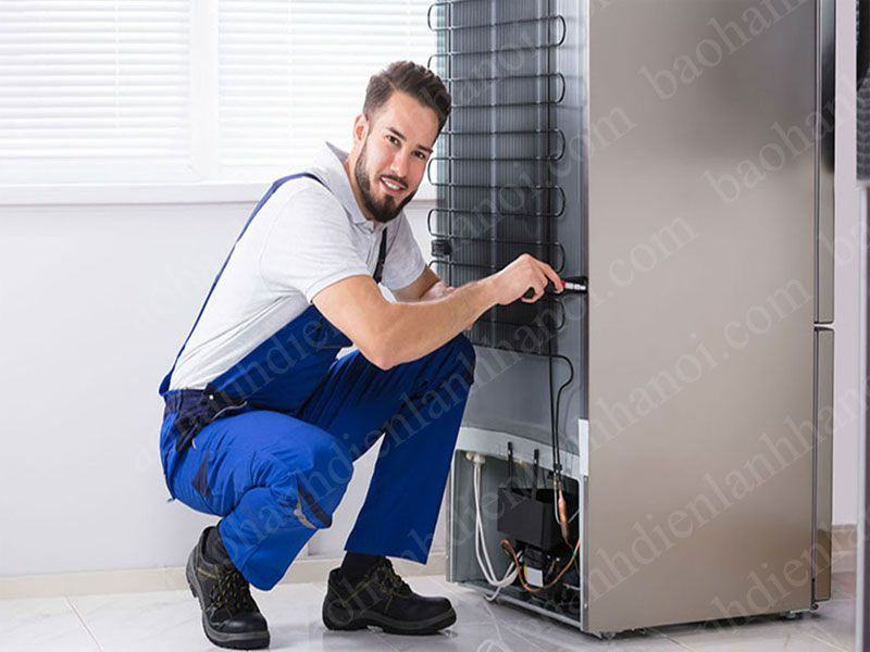Tủ lạnh Hatachi đáp ứng được nhu cầu của người tiêu dùng