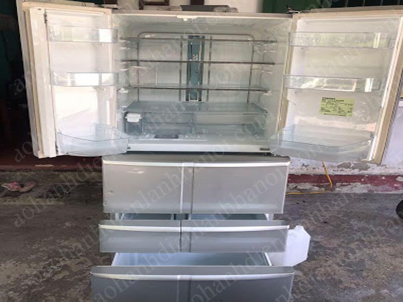 Đánh giá của khách hàng về Trung tâm sửa chữa điện lạnh tại Hà Nội như thế nào?