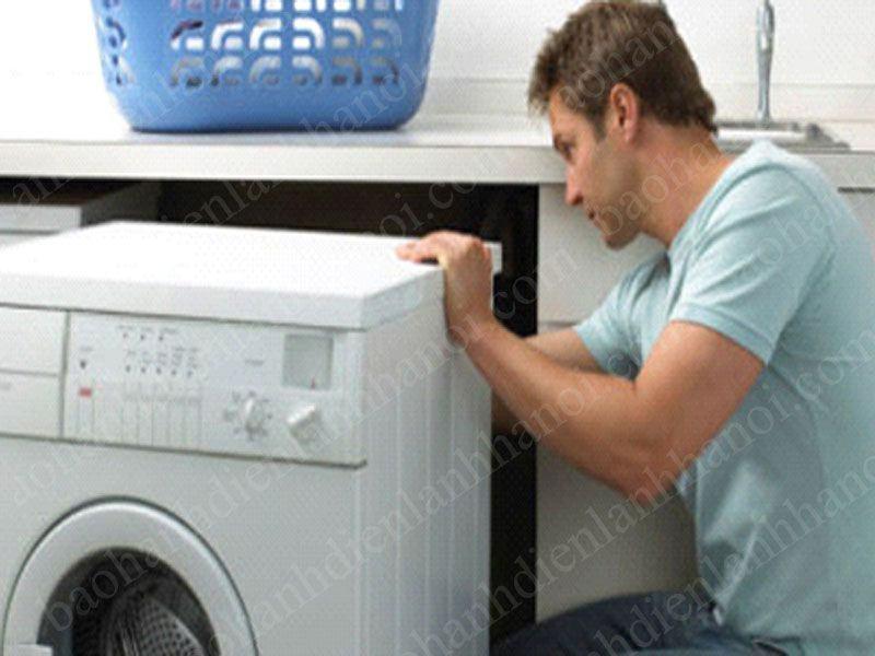 Trung tâm sửa chữa điện lạnh tại Hà Nội luôn đặt lợi ích của khách hàng lên hàng đầu