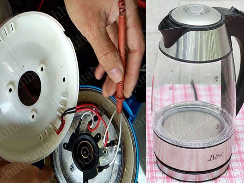 Trung tâm sửa chữa điện lạnh tại Hà Nội – Sự lựa chọn hoàn hảo của mọi nhà