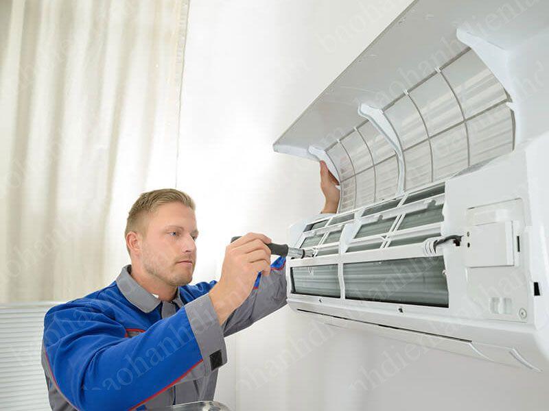 Trung tâm sửa chữa điện lạnh tại Hà Nội sự lựa chọn hoàn hảo cho mọi nhà