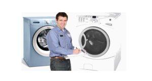 sửa máy giặt tại Kim Ngưu