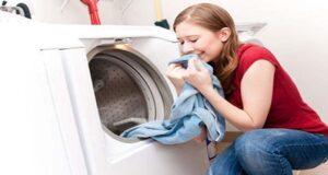 sửa máy giặt tại Thanh Xuân Bắc