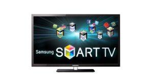sửa chữa tivi Samsung tại Hà Nội