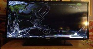 thay thế màn hình tivi chính hãng tại Hà Nội