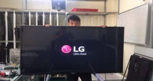 sửa chữa tivi LG tại Hà Nội
