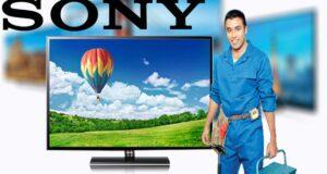 sửa chữa tivi Sony tại Hà Nội